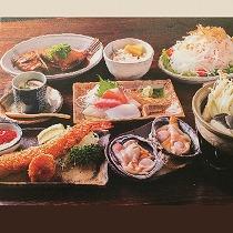 daikichi04